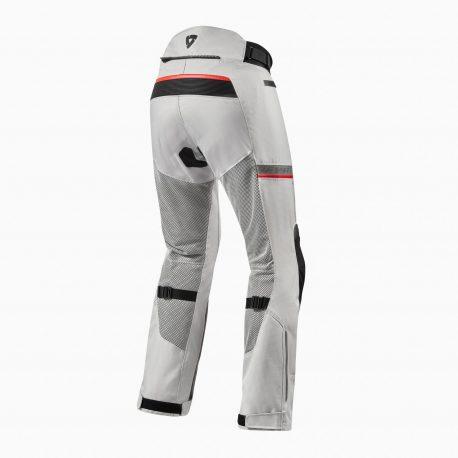 revit-tornado-3-trousers-silver-2