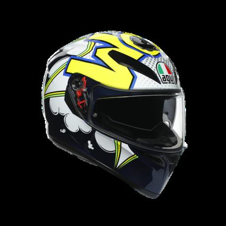 agv-k-3-sv-multi-bubble-blue-white-yellow-1