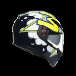agv-k-3-sv-multi-bubble-blue-white-yellow-2