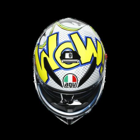 agv-k-3-sv-multi-bubble-blue-white-yellow-7