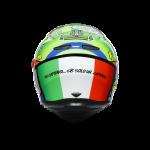 agv-k-3-sv-top-rossi-mugello-2017-6