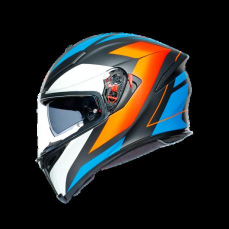 agv-k-5-s-multi-core-matt-black-blue-orange-5