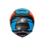 agv-k-5-s-multi-core-matt-black-blue-orange-7
