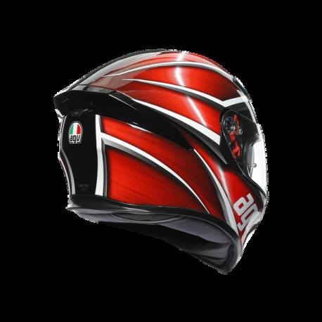 agv-k-5-s-multi-tempest-black-red-5