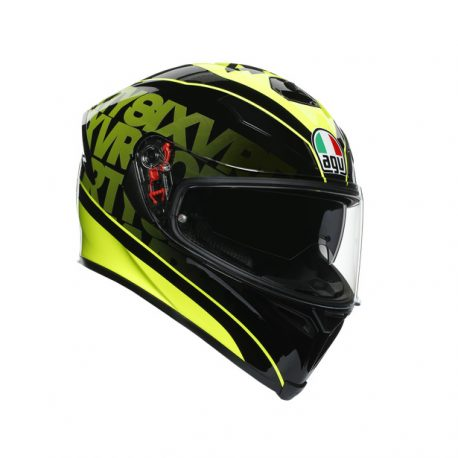 agv-k-5-s-top-fast-46-1