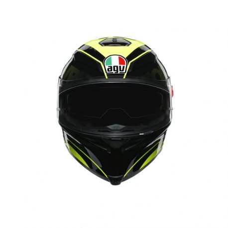 agv-k-5-s-top-fast-46-4