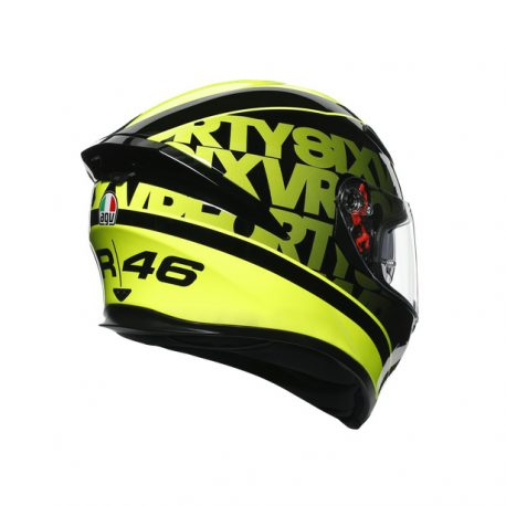 agv-k-5-s-top-fast-46-5