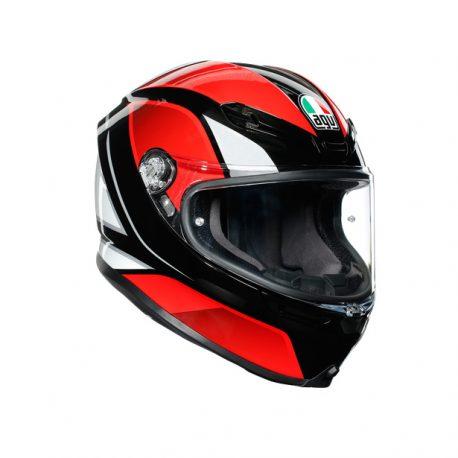 agv-k6-multi-hyphen-black-red-white-1
