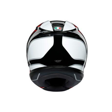 agv-k6-multi-hyphen-black-red-white-4