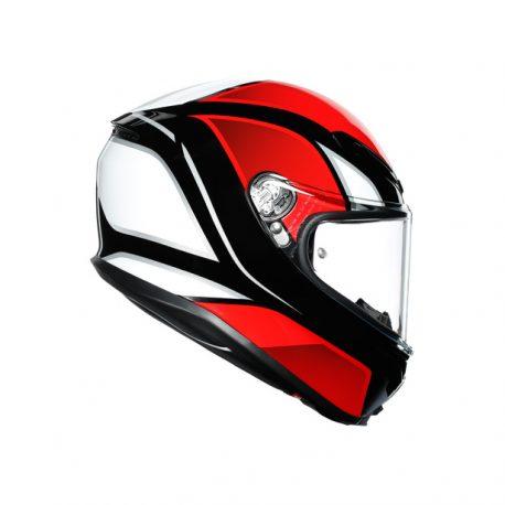 agv-k6-multi-hyphen-black-red-white-5