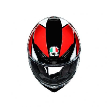 agv-k6-multi-hyphen-black-red-white-7