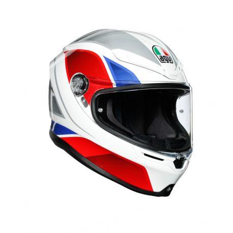 agv-k6-multi-hyphen-white-red-blue-1
