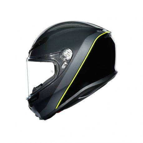 agv-k6-multi-minimal-gunmetal-black-yellow-fluo-3