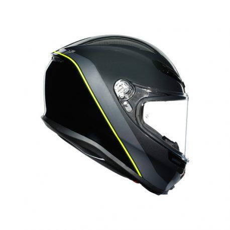 agv-k6-multi-minimal-gunmetal-black-yellow-fluo-5
