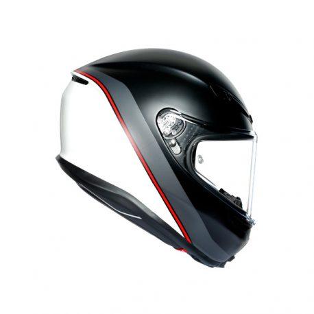 agv-k6-multi-minimal-pure-matt-black-white-red-5