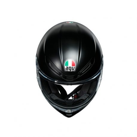 agv-k6-multi-minimal-pure-matt-black-white-red-7