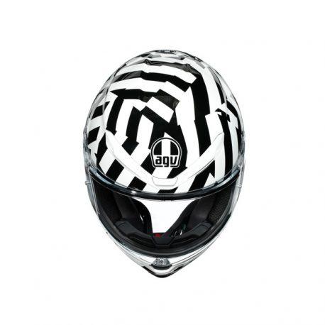 agv-k6-multi-secret-black-white-7