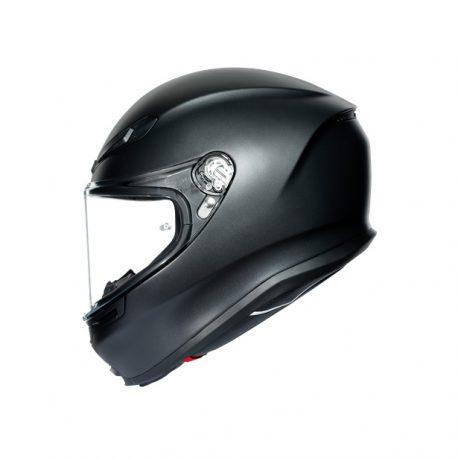agv-k6-solid-matt-black-3