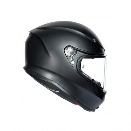 agv-k6-solid-matt-black-5