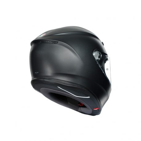 agv-k6-solid-matt-black-6