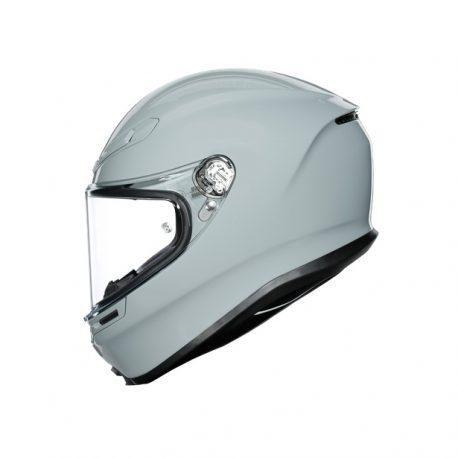 agv-k6-solid-nardo-grey-3