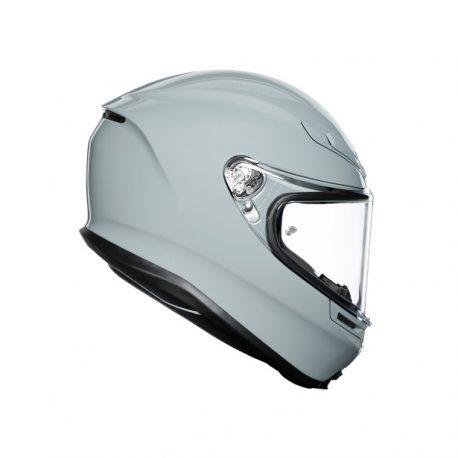 agv-k6-solid-nardo-grey-5