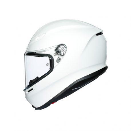 agv-k6-solid-white-3