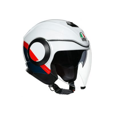 agv-orbyt-block-pearl-white-ebony-red-fluo-1