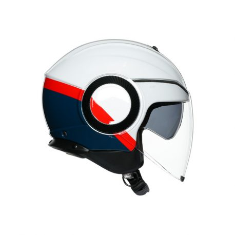 agv-orbyt-block-pearl-white-ebony-red-fluo-2