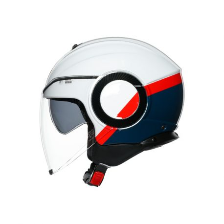 agv-orbyt-block-pearl-white-ebony-red-fluo-5