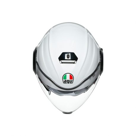 agv-orbyt-block-pearl-white-ebony-red-fluo-7