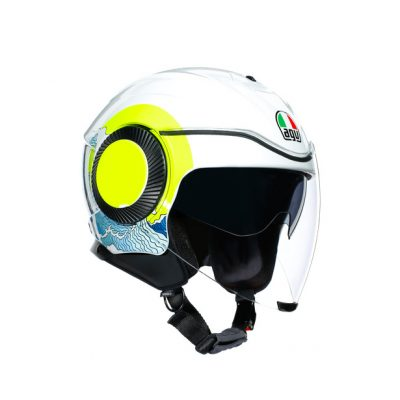 agv-orbyt-multi-sunset-white-yellow-1