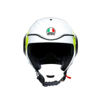 agv-orbyt-multi-sunset-white-yellow-2