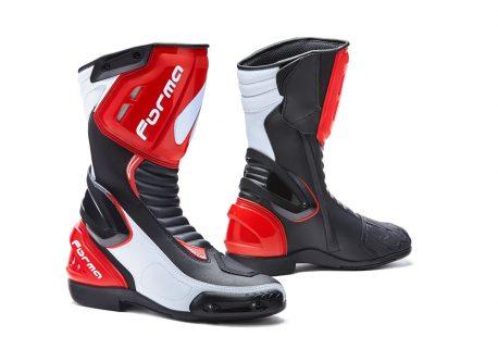 forma-freccia-boots-black-white-red