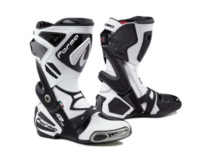 forma-ice-pro-boots-white