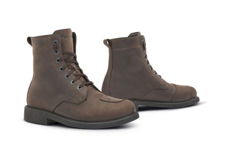 forma-rave-dry-boots-brown