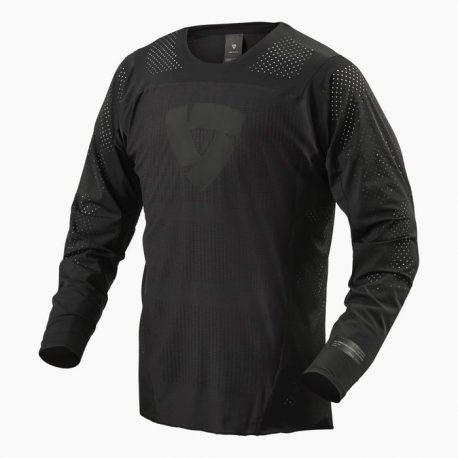 revit-flow-jersey-black-1