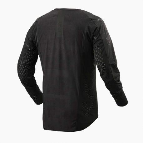 revit-flow-jersey-black-2