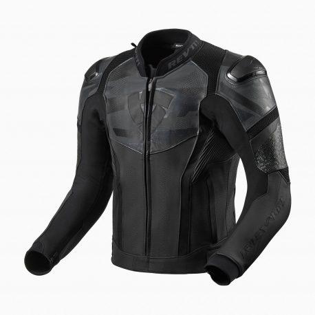 revit-hyperspeed-air-jacket-black-grey-1