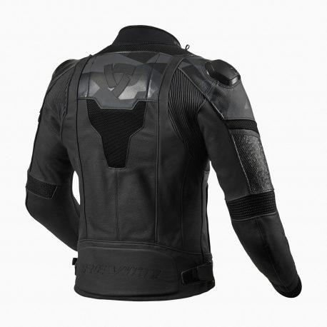 revit-hyperspeed-air-jacket-black-grey-2