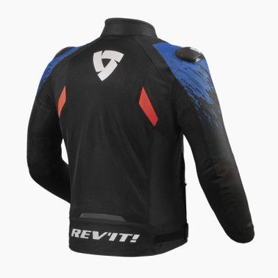 revit-quantum-2-air-jacket-black-blue-2