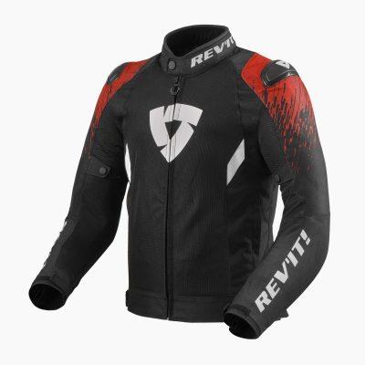 revit-quantum-2-air-jacket-black-red-1