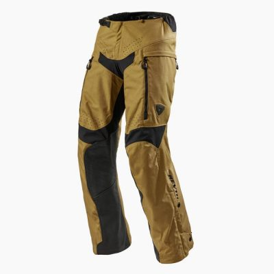 revit-trousers-continent-ocher-yellow-1