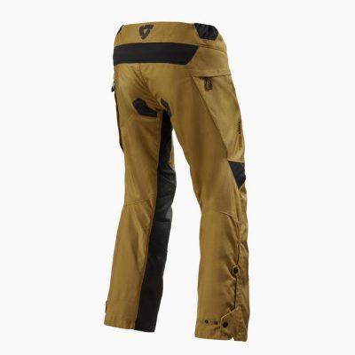 revit-trousers-continent-ocher-yellow-2