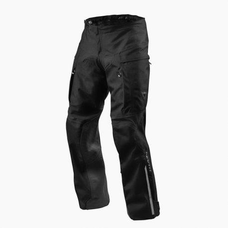 revit-trousers-element-h2o-black-1