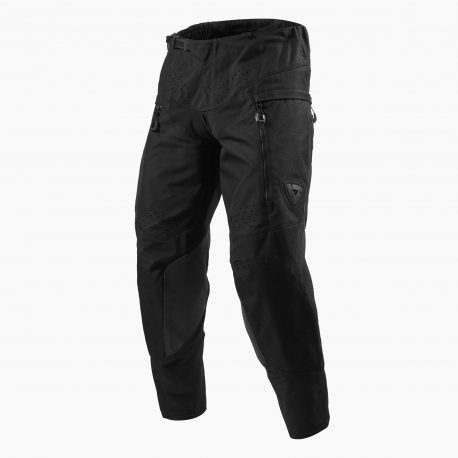 revit-trousers-peninsula-black-1