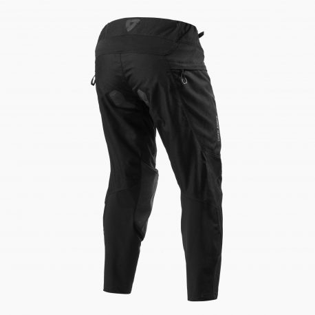 revit-trousers-peninsula-black-2