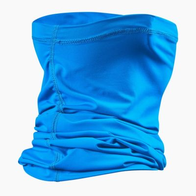 revit-valley-tube-blue-2