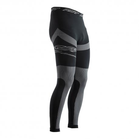 rst-tech-x-coolmax-pants-black-1