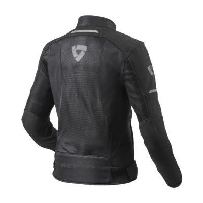 revit-airwave-3-ladies-jacket-black-2
